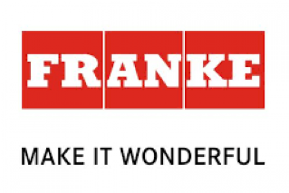 Servicio técnico Franke