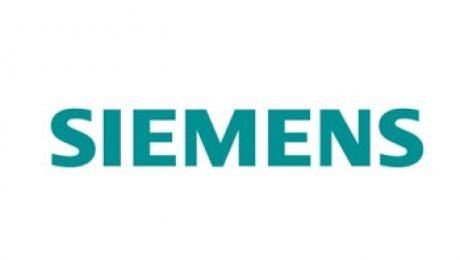 Servicio técnico Siemens