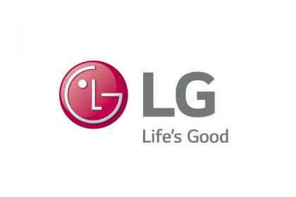 Asistencia técnica LG