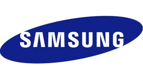 Asistencia técnica Samsung
