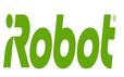 Venta de repuestos Irobot en Tenerife