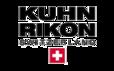 Venta de repuestos Kuhn Rikon en Tenerife