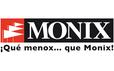 Venta de repuestos Monix en Tenerife