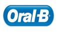 Venta de repuestos Oral-b en Tenerife
