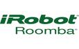 Venta de repuestos Roomba Irobot en Tenerife