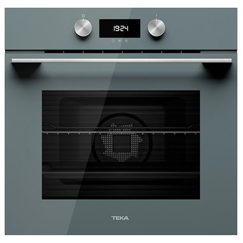 Repuestos hornos Teka