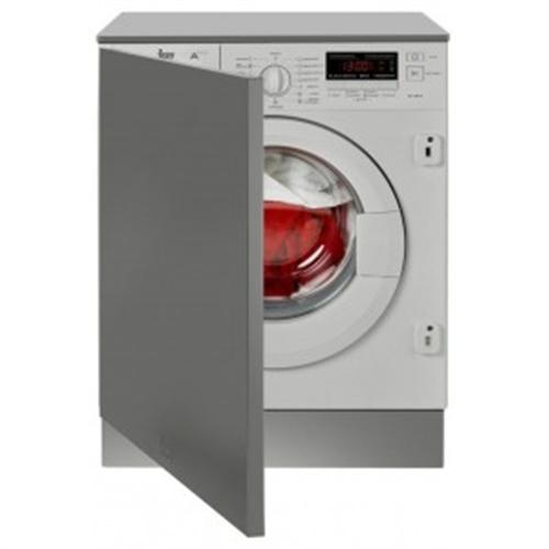 Repuestos lavadoras Teka