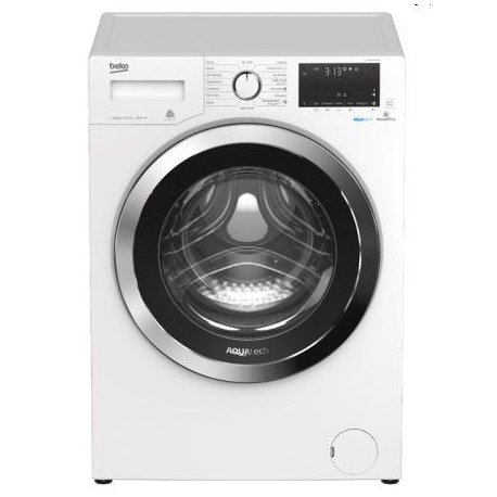Servicio técnico lavadoras Beko en Tenerife